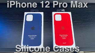 Apple case iphone 5s с aliexpress