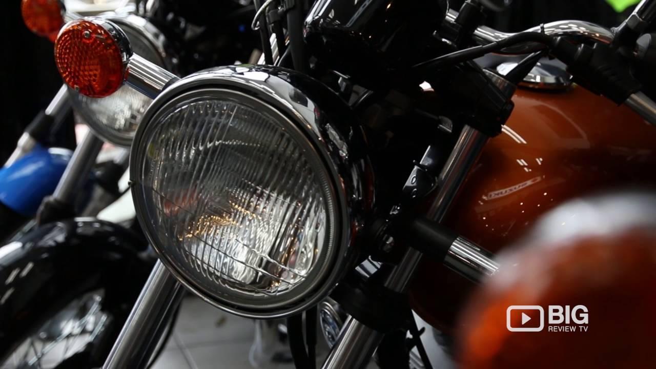 Suzuki Motorcycle Spare Parts Melbourne | Jidimotor co