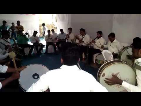 smitkala brass band   belapur   omkar pradhan