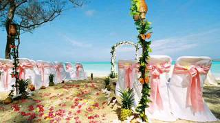 Gambar cover WiSh di Pantai Cinta :)