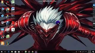 Hàn d'n hack tf DF [Beta] Un pezzo: Leggendario - Roblox