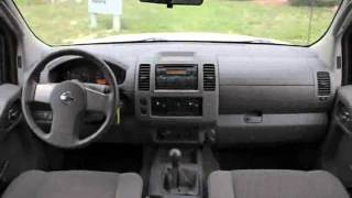 used 2011 nissan frontier s v6 milford nissan worcester ma