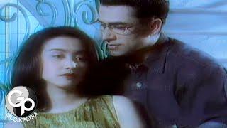 Download lagu Desy Ratnasari - Kasihku Yang Hilang