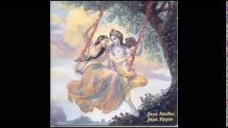 Art of Living Bhajans - Gopi Manohar Sundar Hariom - From Popular Art of Living Bhajans
