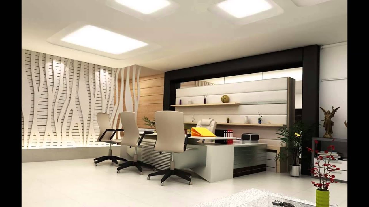 Interior Design Firm In Dhaka   YouTube