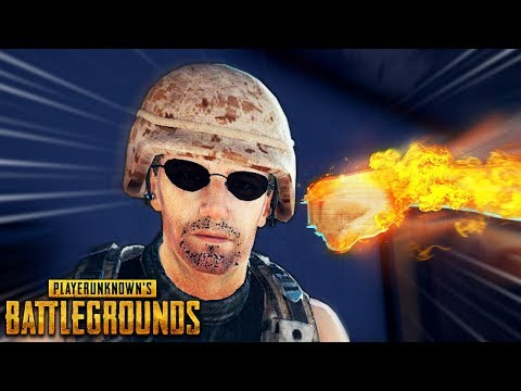 WORLDS MOST POWERFUL PUNCH..!! | Best PUBG Moments and Funny Highlights - Ep.188