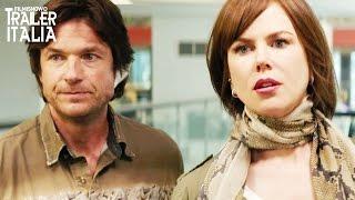 LA FAMIGLIA FANG con Jason Bateman, Nicole Kidman | Trailer Italiano Ufficiale [HD]