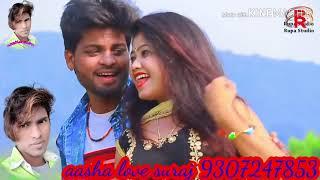 tohare Raja Ho gaili Bhojpuri video song