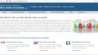 Buy Hotmail accounts, Buy PVA Hotmail accounts, Buy Bulk Hotmail accounts(, 2013-09-16T10:46:39.000Z)