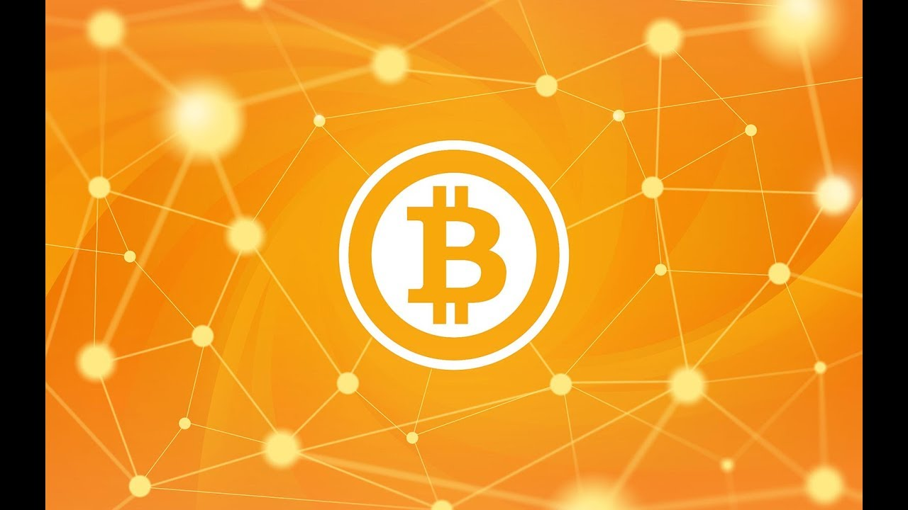 bitcoin eksperimentas)