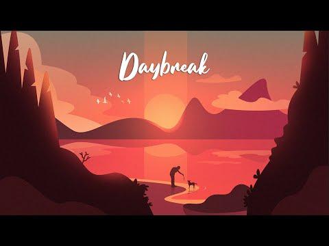 Luke Bergs - Daybreak mp3 ke stažení