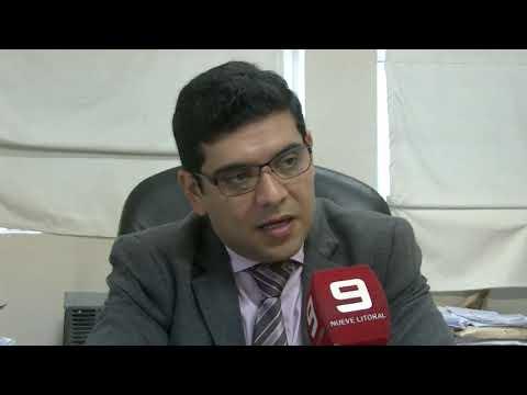 Investigan presuntos abusos de un preceptor en Concordia