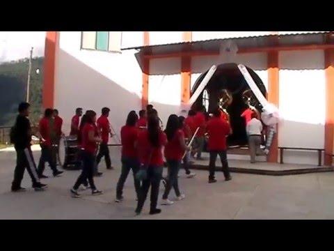 San Juan Yagila 2015 thumbnail
