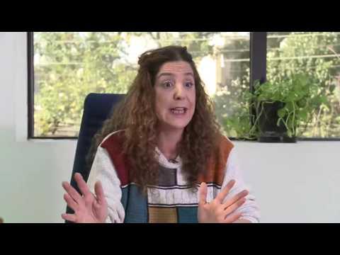 Lei Maria da penha e as dificuldades da aplicação das medidas protetivas