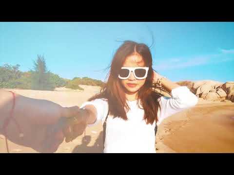 [Official MV] Trọn Đời Bên Em ( Không Phải Lý Hải ) - Phúc Pin x Búp x Kaydee x Sevenk x Phnam