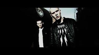 SKRYPKO ft. MARAT - MLUV prod. DRYMAN (official video)