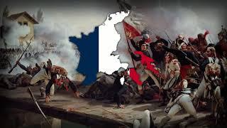 """""""Chanson de l'Oignon"""" - French Imperial March"""