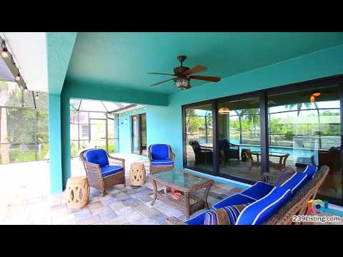 3355 Manatee Dr, St James City, FL 33956 - Home for sale in Florida - 239Listing