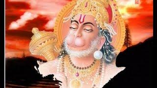 Aarti Keeje Hanuman [Full Song] I Mahima Bade Hanuman Ji Ki