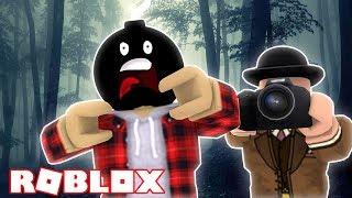 ROBLOX CALLUM EXPOSES THEBOMBER98! Roblox Callum and Bomber play minigames!