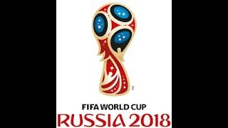 ALL WINNING GOALS OF FOOTBALL WORLD CUP .... FROM 2018 .....