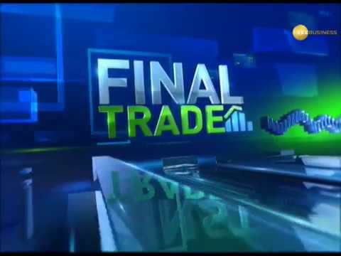Final Trade: Know what experts have to say about share market today
