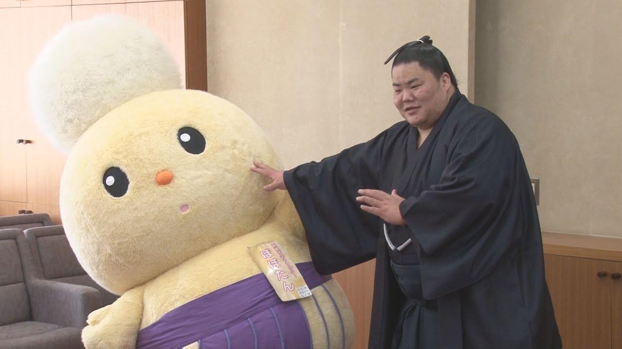 速報 ニュース 福井 新聞