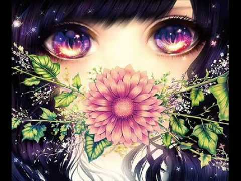 Nightcore-Flower gleam and glow (Healing incantation)