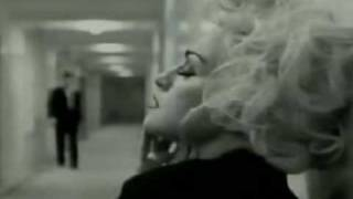 Madonna Erotica Megamix - Erotica + Deeper and Deeper + Rain + Justify My Love + Vogue + Fever