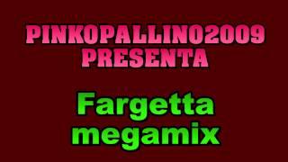 Megamix Fargetta 26 giugno 1999