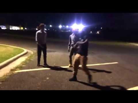 Migos - Fuck Up The Pot (Dance Video)