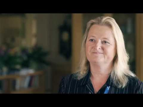 York Region Long Term Care Homes