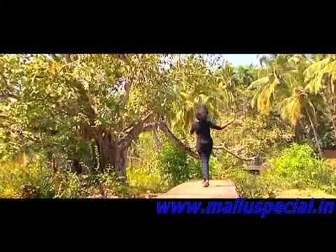 Silsila Hai Silsila Malayalam Remix.flv