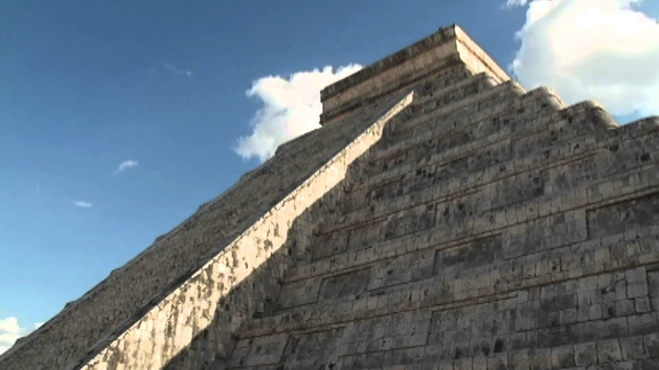 5 Ancient Sites Built to Align with the Spring Equinox