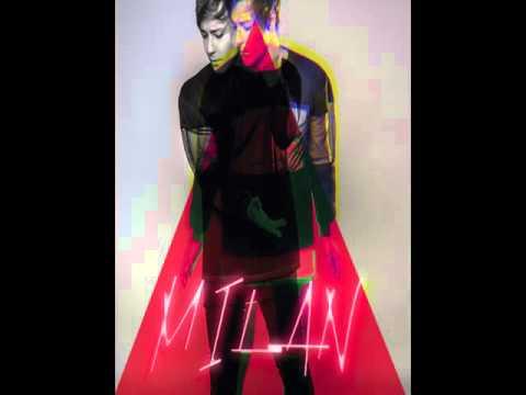 Milan Stankovic -  Perje // OFFICIAL AUDIO HD 2015
