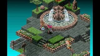 Energy Breaker (english translation) - Energy Breaker (SNES) - Vizzed.com GamePlay Part 1 Mynamescox44 - User video