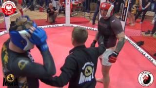 MP MMA 2016 FC Open Kolcun T vs Dziczek K