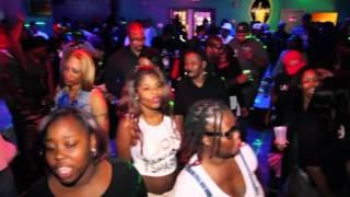 Rare Essence Eclipse Night Club 9/26/15 P.1