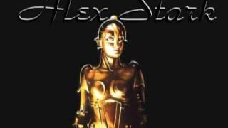 Alek Stark - Human Touch