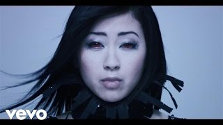 Repeat youtube video Utada - You Make Me Want To Be A Man