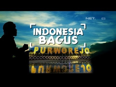 indonesia-bagus-kaligesing-purworejo---andalan-ternak-kambig-di-purworejo