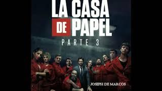 Video La Deriva - VETUSTA MORLA (La Casa de Papel) download MP3, 3GP, MP4, WEBM, AVI, FLV September 2019