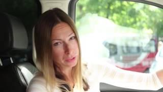 видео Продажа автомобилей Cadillac Escalade