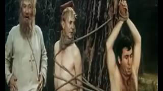 Христос приземлился в Гродно 1967 фильм смотреть онлайн & Хроника ночи 1972