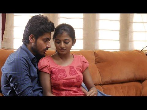 Poriyaalan First Look Video (Exclusive) Official | Tamil Cinema News | Shooting Spot