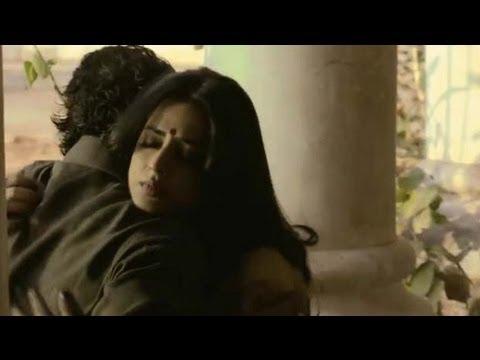 Mahie Gills Best Dialogue - Saheb Biwi Aur Gangster Returns