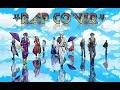 「English Cover」Katte Ni My Soul - Gintama Soul Arc Opening {P Egoist}