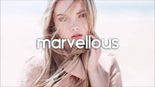 Clean Bandit - Tears feat. Louisa Johnson (99 Souls Remix)