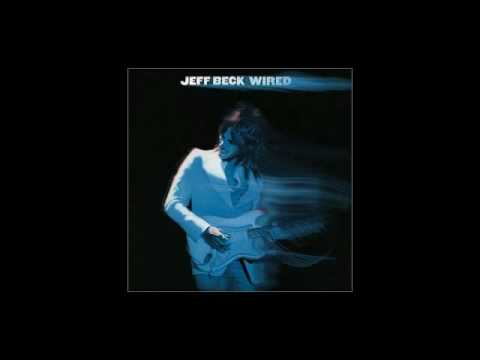 Jeff Beck / Dynamite Headdy