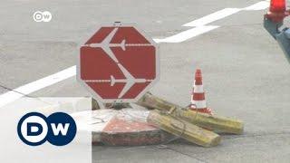 نقابة طيارين لوفتهانزا يستمرون في إضرابهم | الأخبار